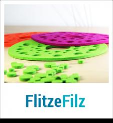 Flitze-Box01