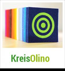KreisOlino_Box01png