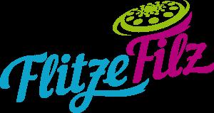 Logo_FlitzeFilz300px