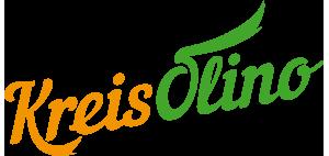 Logo_Kreisolino_300px