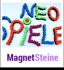 Teaser-Spielideen_Magnetsteine_Erdwind-Spiele_NEU_01
