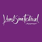 Kunstsinnfestival