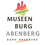 Logo_hoch_Museen_Burg_Abenberg