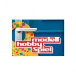 modellHobbySpiel