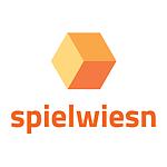 spielwiesn-logo