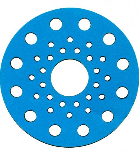 NeoFlitzer® Standard