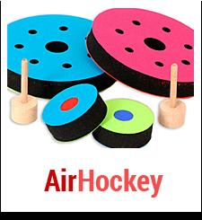 Teaser-Spielideen_AirHockey_Erdwind-Spiele_NEU