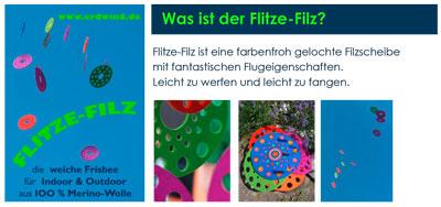 flitzefilz-teaser