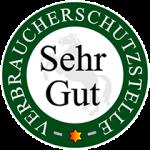 SEHRGUT-S1